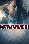 Cardinal S04E03 FRENCH
