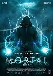 Mortal FRENCH BluRay 720p