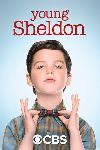 Young Sheldon S03E03 VOSTFR