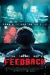 Feedback FRENCH BluRay 1080p
