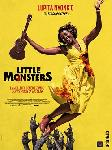 Little Monsters FRENCH WEBRIP
