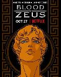 Blood of Zeus Saison 1 FRENCH