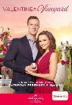 Une idylle de Saint-Valentin FRENCH TVRIP x264