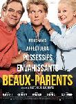 Beaux-parents FRENCH WEBRIP 1080p