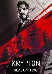 Krypton S02E08 FRENCH