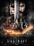 Warcraft : Le commencement FRENCH BluRay 720p