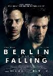 Berlin Falling FRENCH BluRay 720p