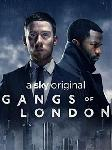 Gangs of London S01E05 VOSTFR