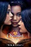 Charmed (2018) S02E03 VOSTFR