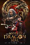The Mystery of The Dragon Seal FRENCH BluRay 1080p
