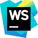 JetBrains Webstorm 2020.1 +