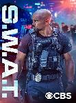 S.W.A.T. S03E08 FRENCH