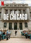 Les Sept de Chicago FRENCH WEBRIP 720p