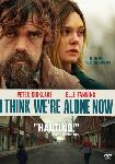 I Think We're Alone Now FRENCH BluRay 1080p