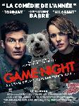 Game Night FRENCH BluRay 720p