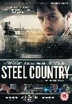 Steel Country FRENCH DVDRIP