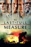 The Last Full Measure FRENCH WEBRIP 720p