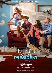 Diary of a Future President S01E04 VOSTFR