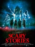 Scary Stories FRENCH WEBRIP