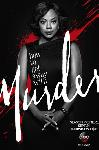 How To Get Away With Murder Saison 2 FRENCH