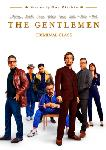 The Gentlemen FRENCH WEBRIP 1080p