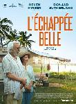 L'Echappée belle FRENCH DVDRIP
