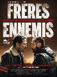 Frères Ennemis FRENCH BluRay 1080p