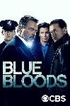 Blue Bloods S10E10 FRENCH
