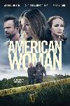 American Woman FRENCH DVDRIP