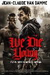 We Die Young FRENCH DVDRIP