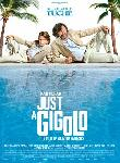 Just a Gigolo FRENCH BluRay 720p