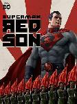 Superman Red Son FRENCH BluRay 720p