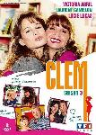 Clem Saison 3 FRENCH