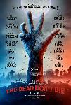 The Dead Don't Die FRENCH BluRay 1080p