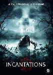 Incantations FRENCH BluRay 1080p