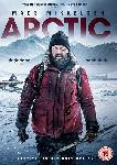 Arctic FRENCH DVDRIP