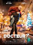 Docteur ? FRENCH WEBRIP