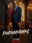 Paranormal Saison 1 FRENCH