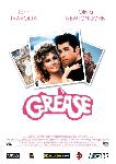 Grease FRENCH HDLight 1080p