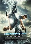 Divergente 2 : l'insurrection TRUEFRENCH DVDRIP
