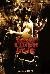 Dragon Tiger Gate FRENCH DVDRIP
