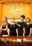 Ladies in Black FRENCH BluRay 1080p