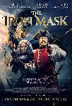 The Iron Mask VOSTFR WEBRIP 1080p