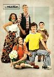 The Middle Saison 8 FRENCH