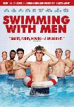 Regarde les hommes nager TRUEFRENCH DVDRIP