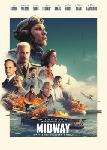 Midway FRENCH BluRay 1080p