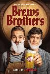 Brews Brothers Saison 1 VOSTFR