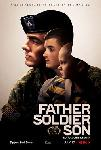 Father Soldier Son FRENCH WEBRIP 720p