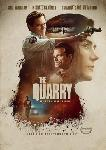 The Quarry FRENCH DVDRIP