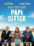 Papi-Sitter FRENCH WEBRIP 1080p